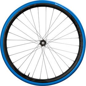 """Tacx MTB 32-584 (27,5x1.25) 27.5"""" blå"""